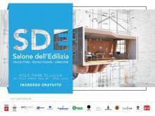 SDE Salone dellEdilizia