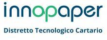 Innopaper, Distretto Tecnologico Cartario