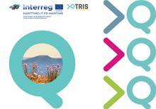 TRIS, Turismo Rurale Identitario e Sostenibile