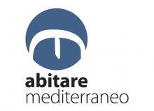Piattaforma Regionale Abitare Mediterraneo