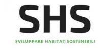 SHS. Sviluppare habitat Sostenibili